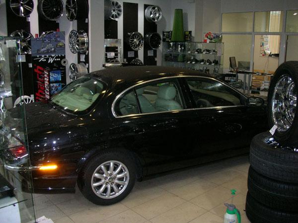 dscn2199 vitre teint e automobile pose vitres teint es pour voiture autofilms sp cialise. Black Bedroom Furniture Sets. Home Design Ideas