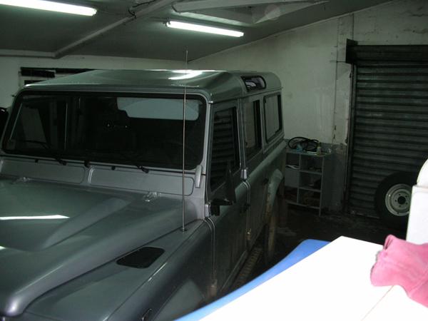 dscn2277 vitre teint e automobile pose vitres teint es pour voiture autofilms sp cialise. Black Bedroom Furniture Sets. Home Design Ideas