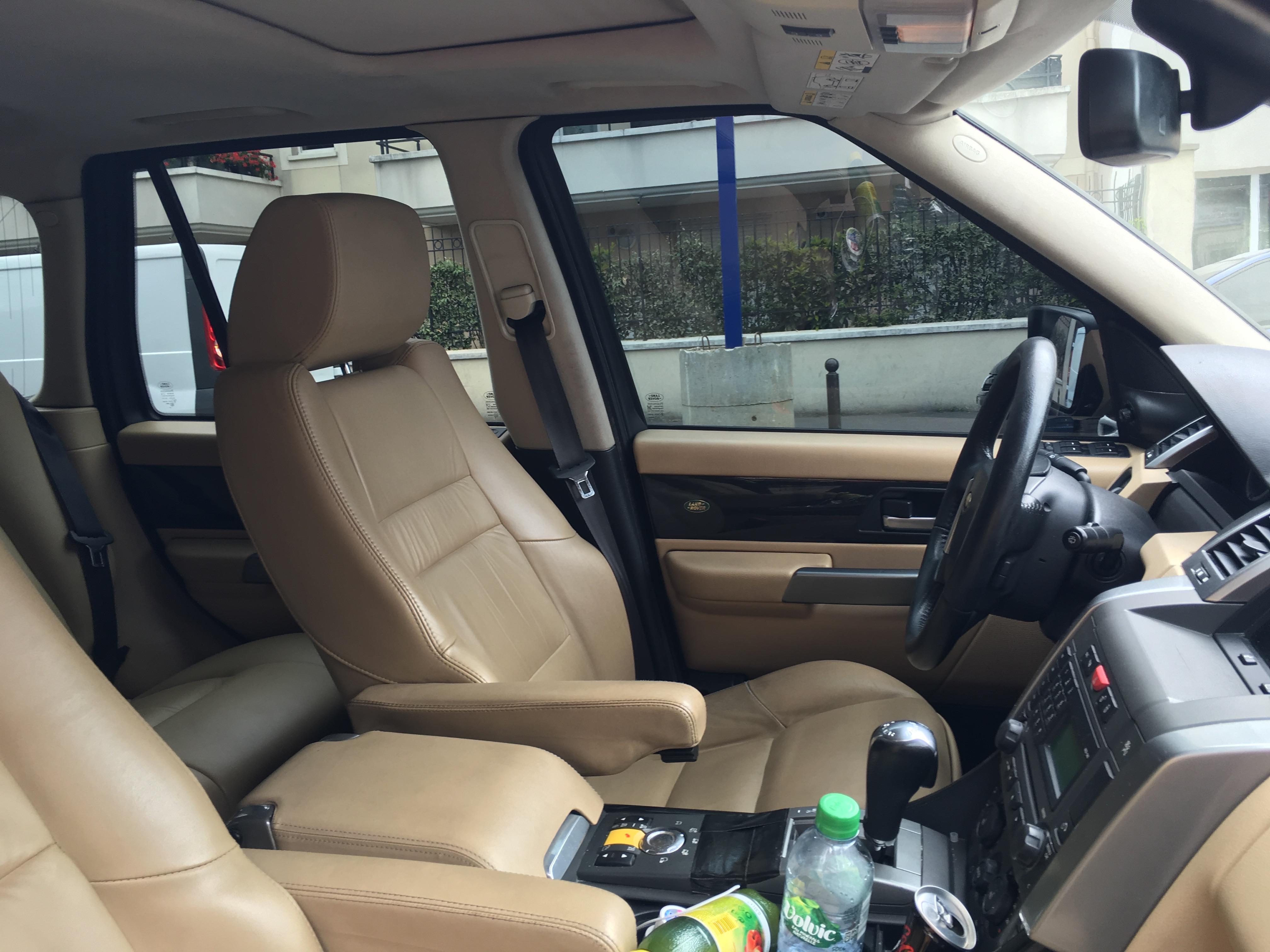 img 0064 vitre teint e automobile pose vitres teint es pour voiture autofilms sp cialise. Black Bedroom Furniture Sets. Home Design Ideas