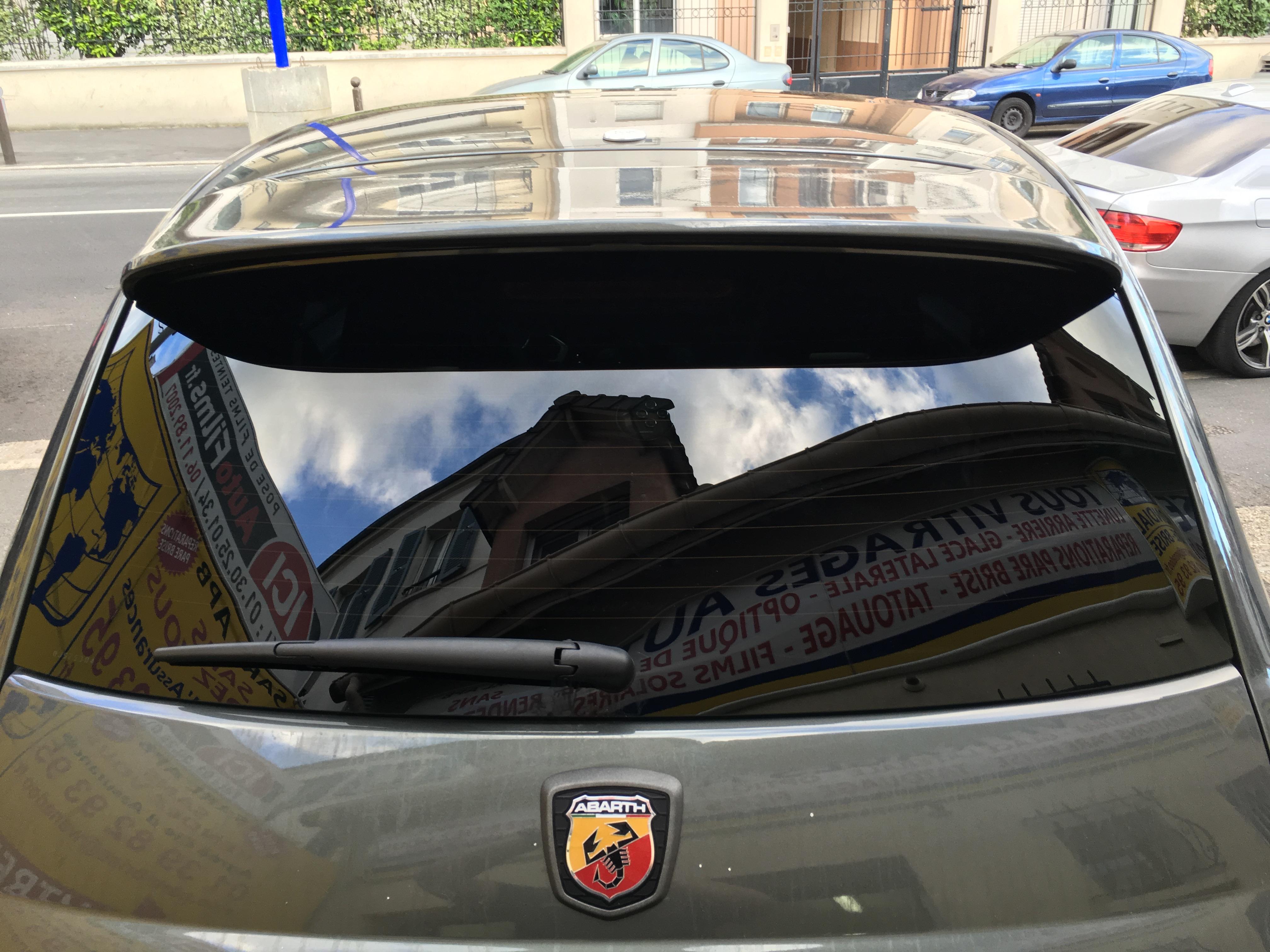 img 0075 vitre teint e automobile pose vitres teint es pour voiture autofilms sp cialise. Black Bedroom Furniture Sets. Home Design Ideas