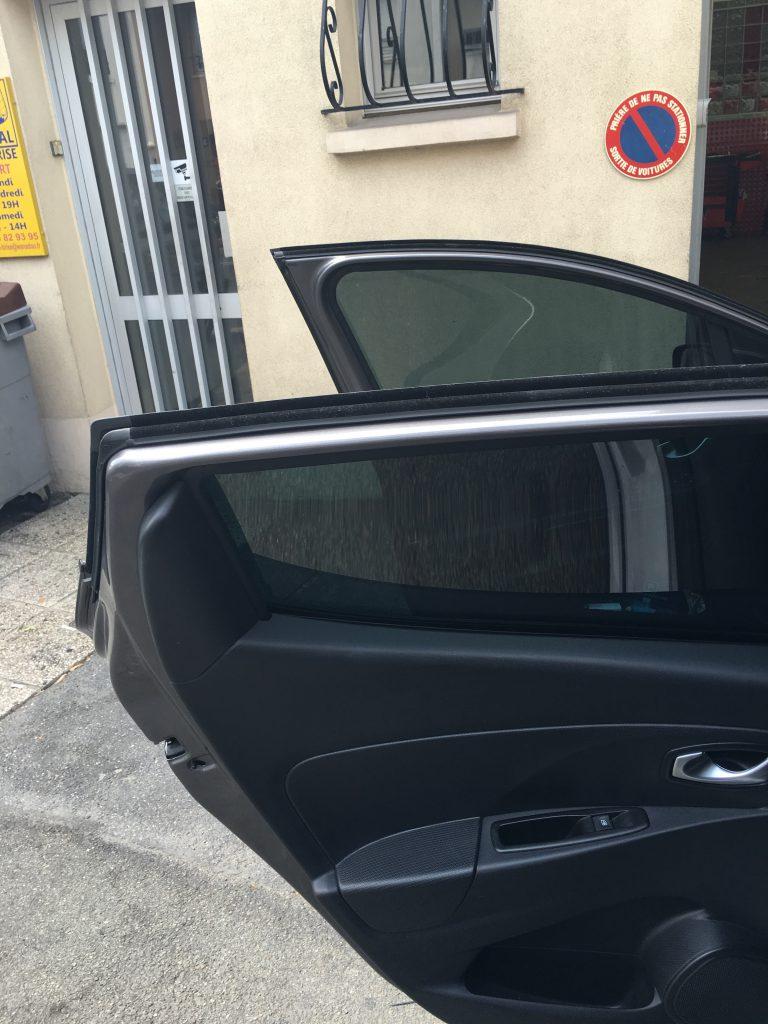img 0131 vitre teint e automobile pose vitres teint es pour voiture autofilms sp cialise. Black Bedroom Furniture Sets. Home Design Ideas
