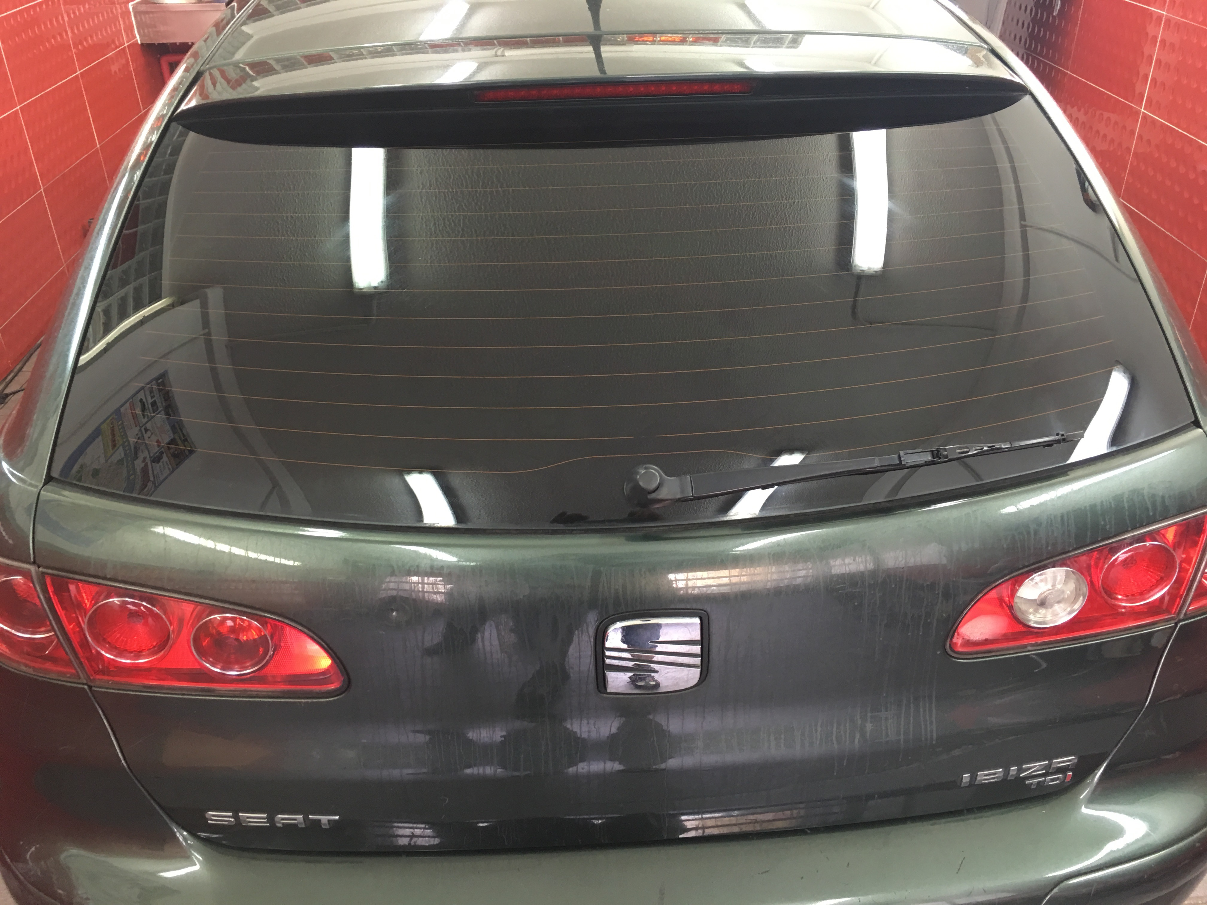 img 0146 vitre teint e automobile pose vitres teint es pour voiture autofilms sp cialise. Black Bedroom Furniture Sets. Home Design Ideas