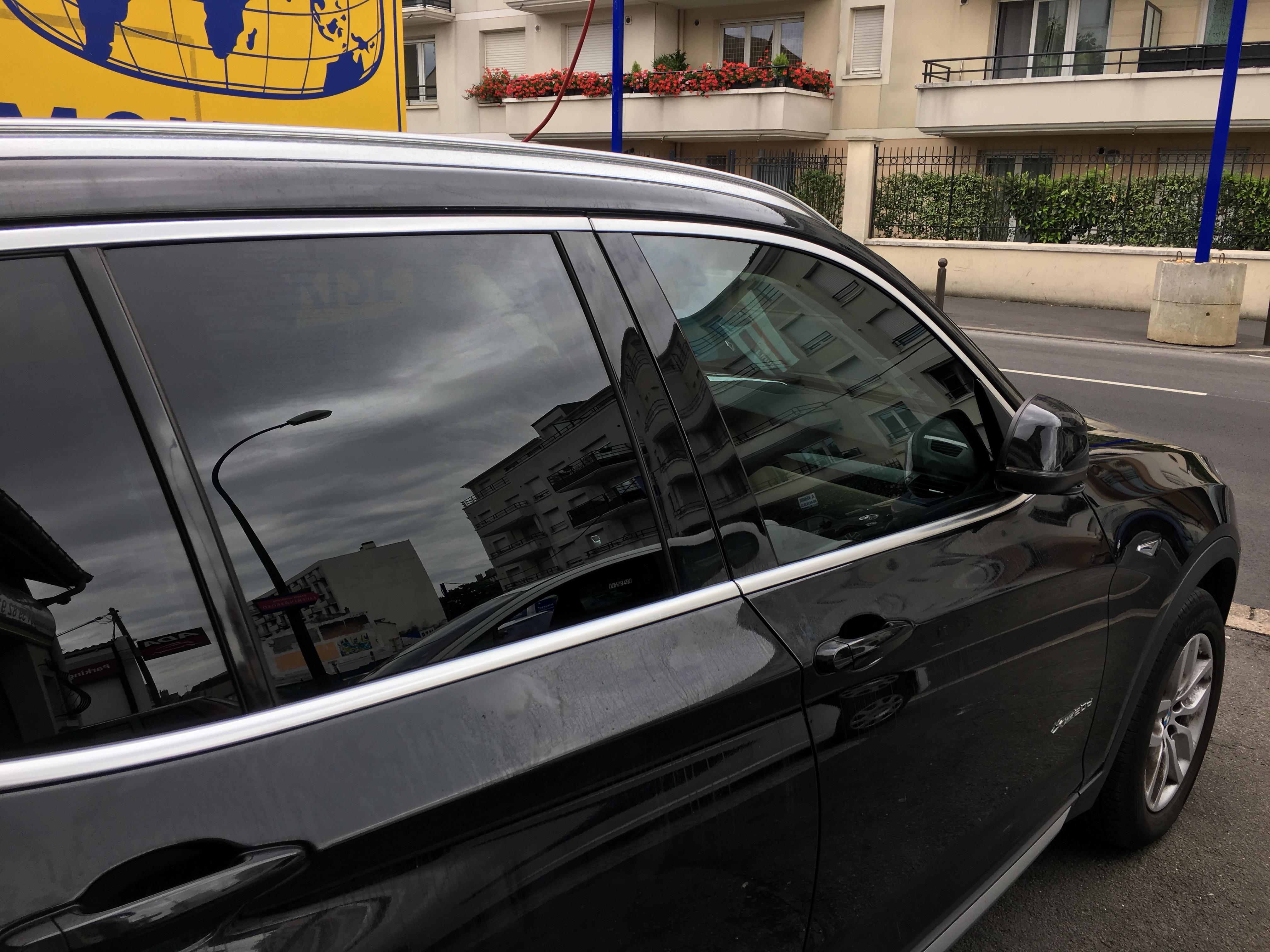 img 0157 vitre teint e automobile pose vitres teint es pour voiture autofilms sp cialise. Black Bedroom Furniture Sets. Home Design Ideas