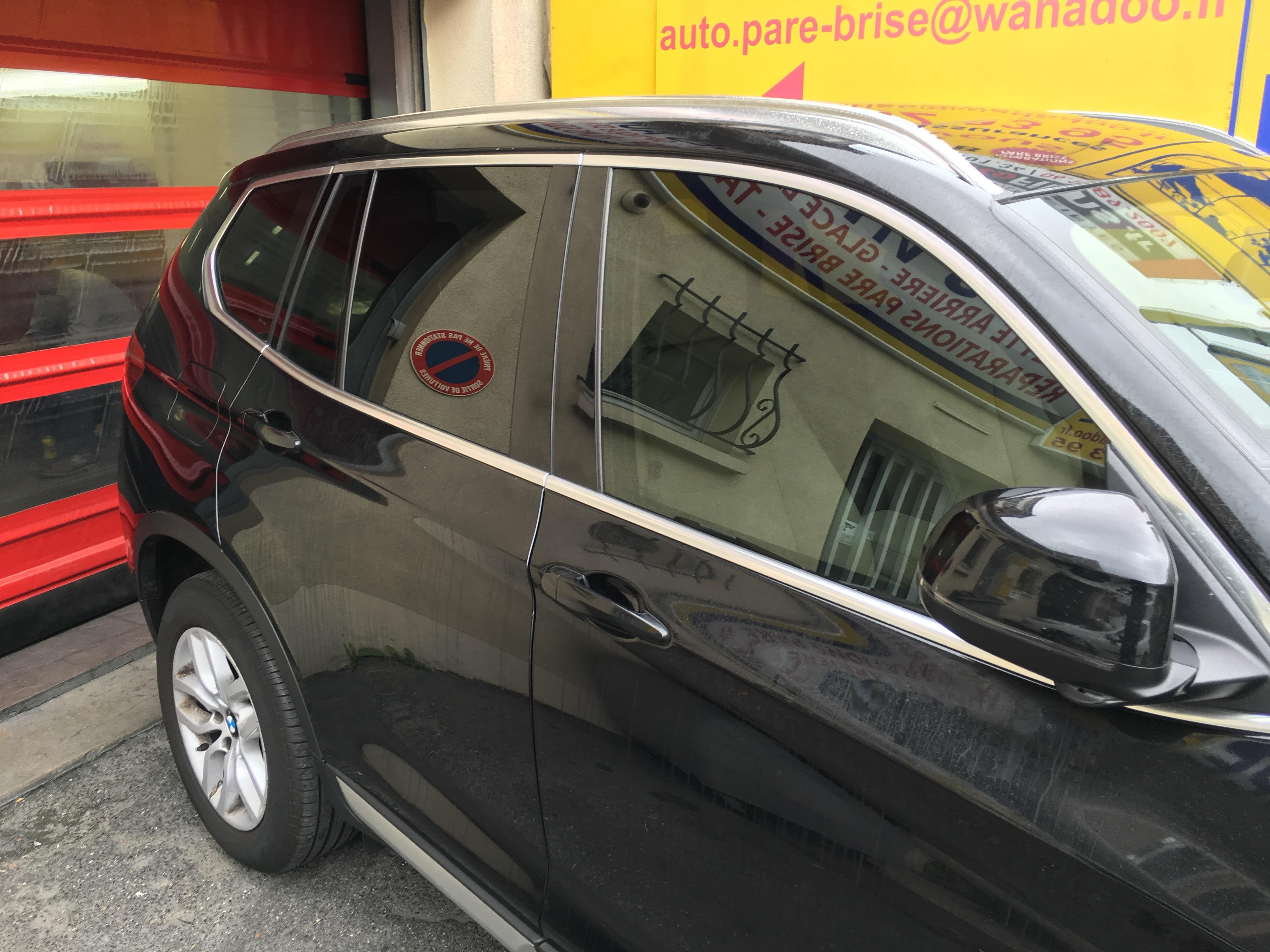 img 0158 vitre teint e automobile pose vitres teint es pour voiture autofilms sp cialise. Black Bedroom Furniture Sets. Home Design Ideas
