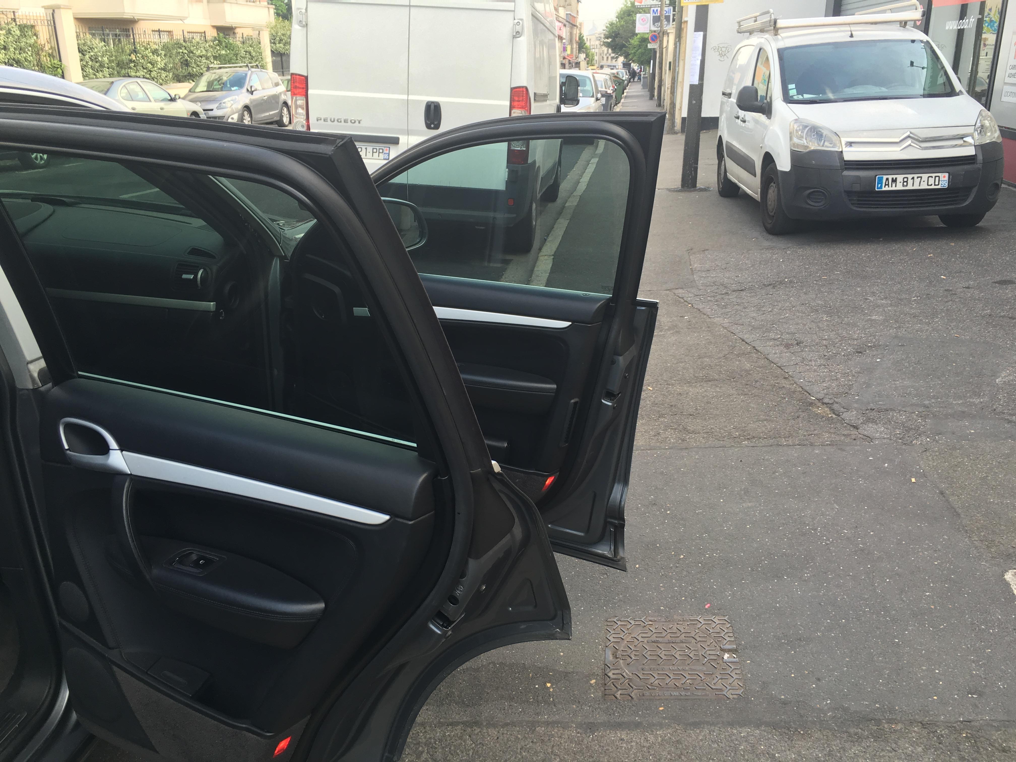 img 0184 vitre teint e automobile pose vitres teint es pour voiture autofilms sp cialise. Black Bedroom Furniture Sets. Home Design Ideas