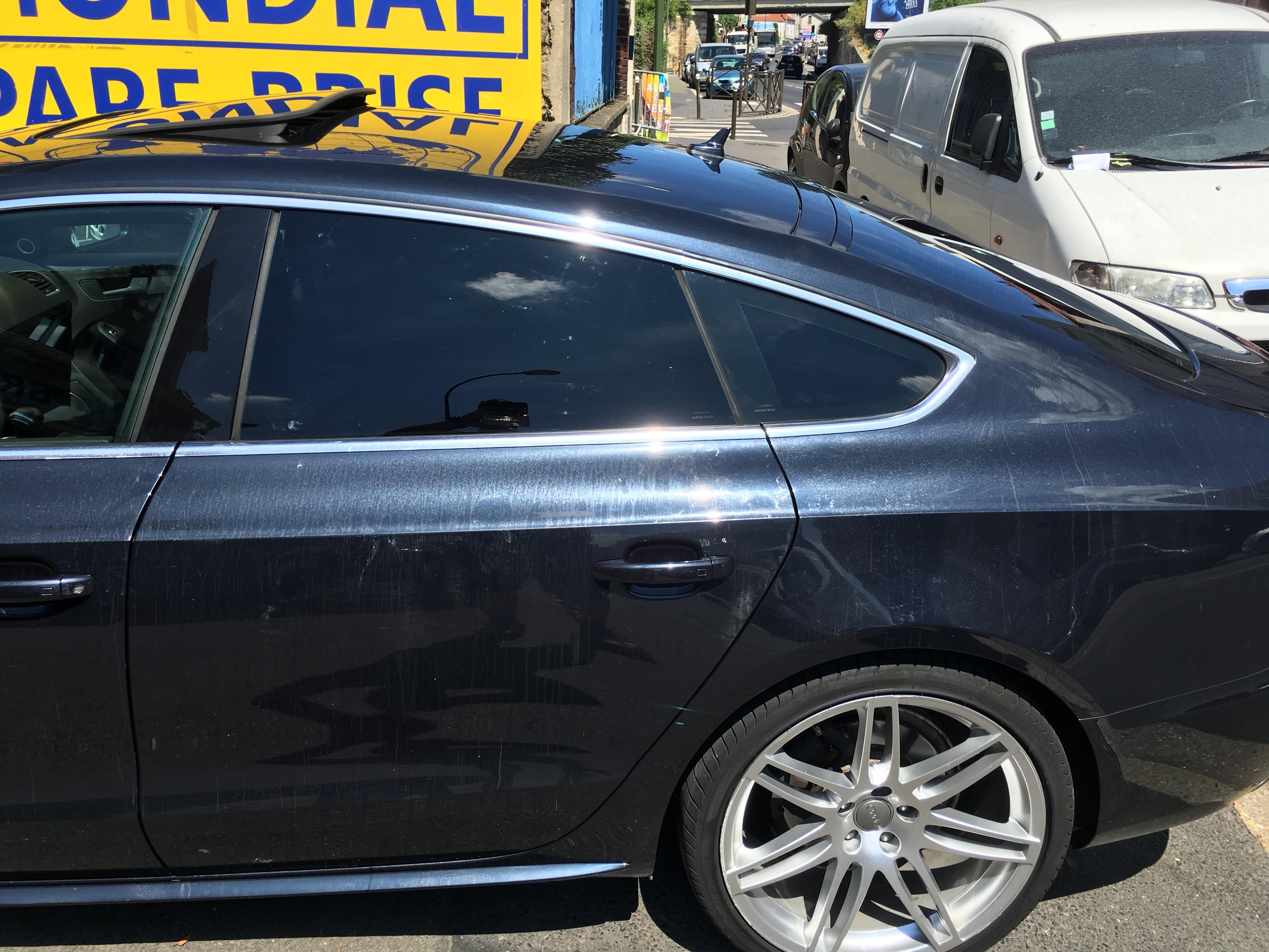 img 0224 vitre teint e automobile pose vitres teint es pour voiture autofilms sp cialise. Black Bedroom Furniture Sets. Home Design Ideas