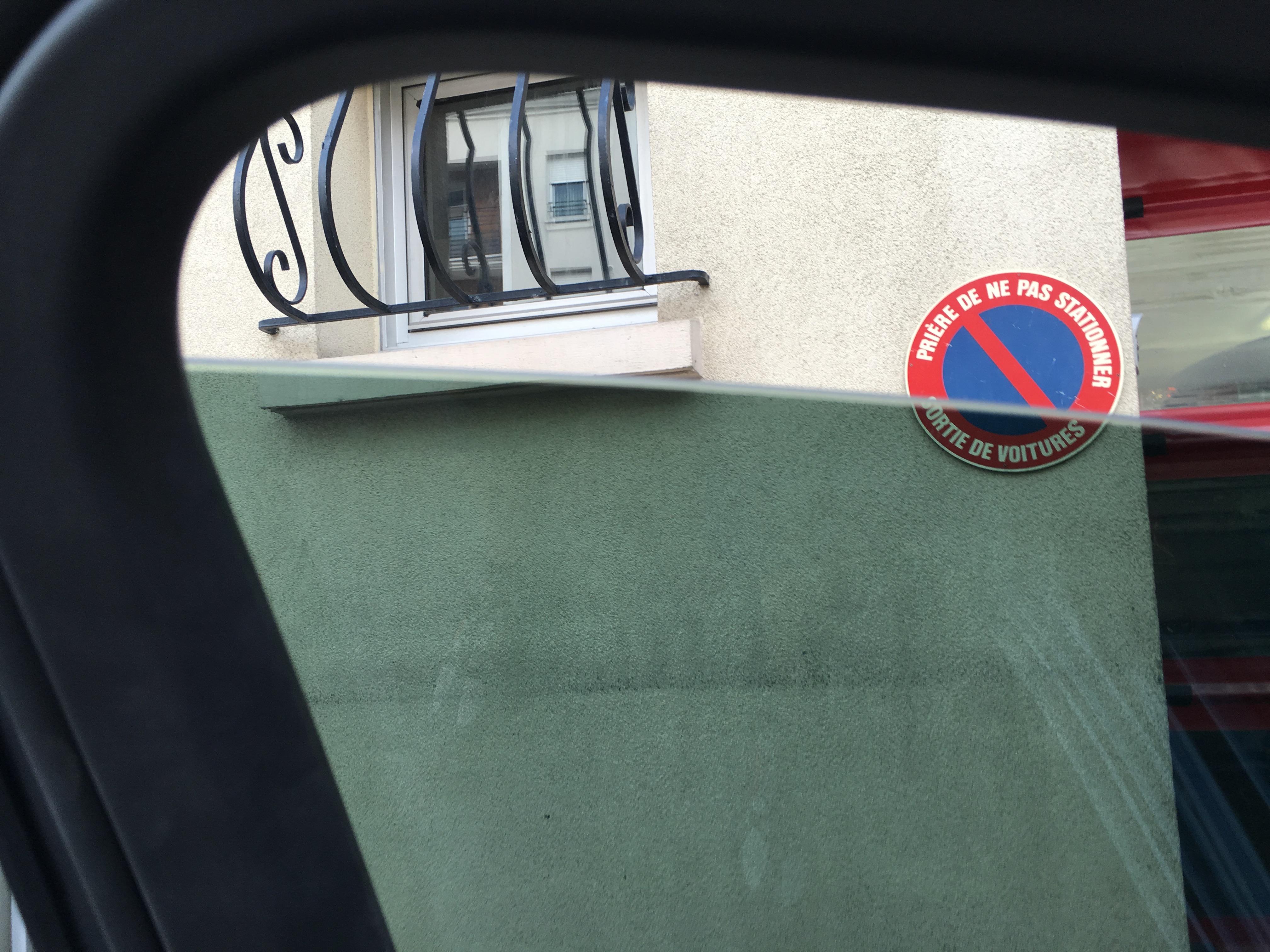 img 0292 vitre teint e automobile pose vitres teint es pour voiture autofilms sp cialise. Black Bedroom Furniture Sets. Home Design Ideas