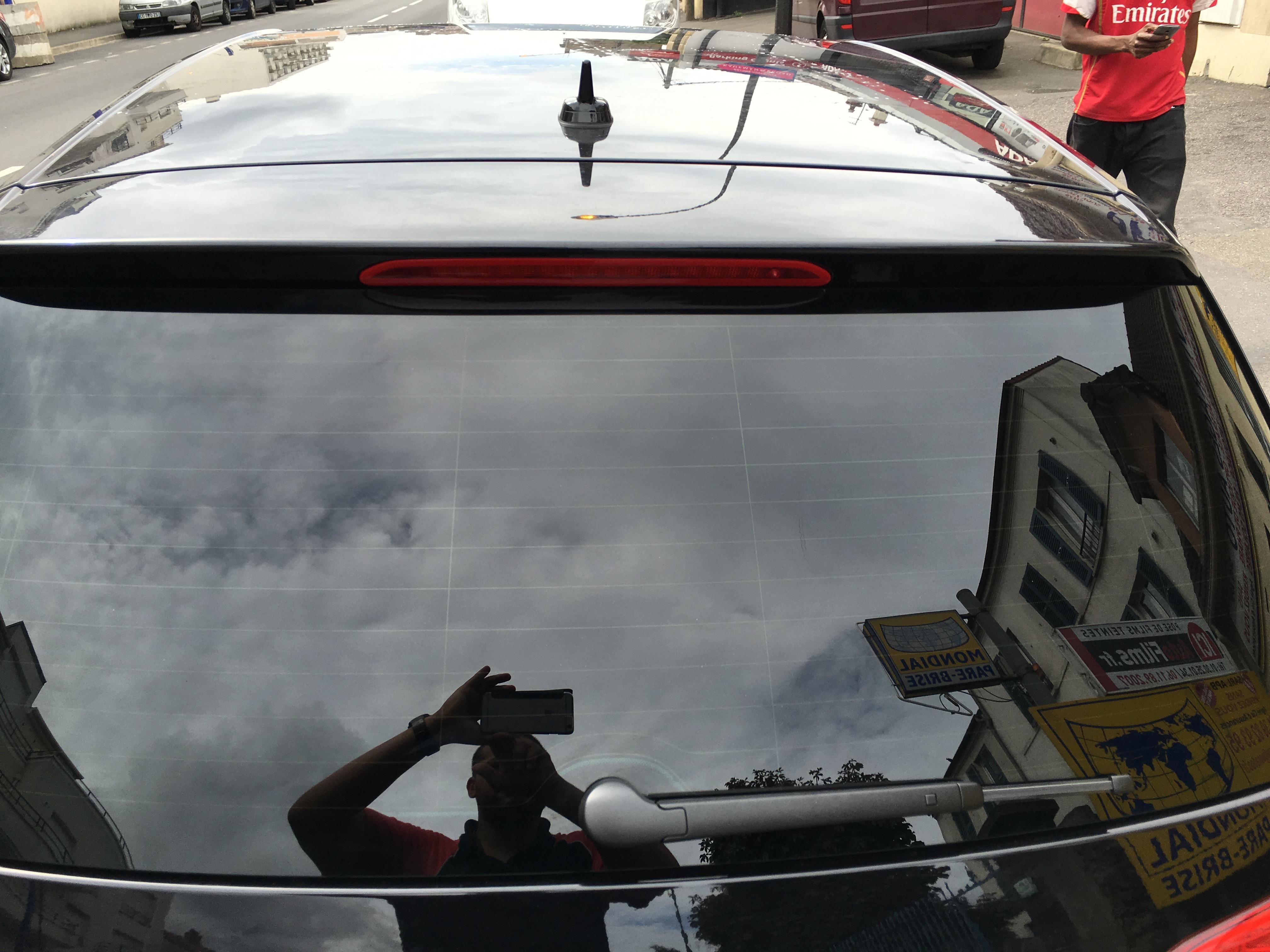 img 0586 vitre teint e automobile pose vitres teint es pour voiture autofilms sp cialise. Black Bedroom Furniture Sets. Home Design Ideas