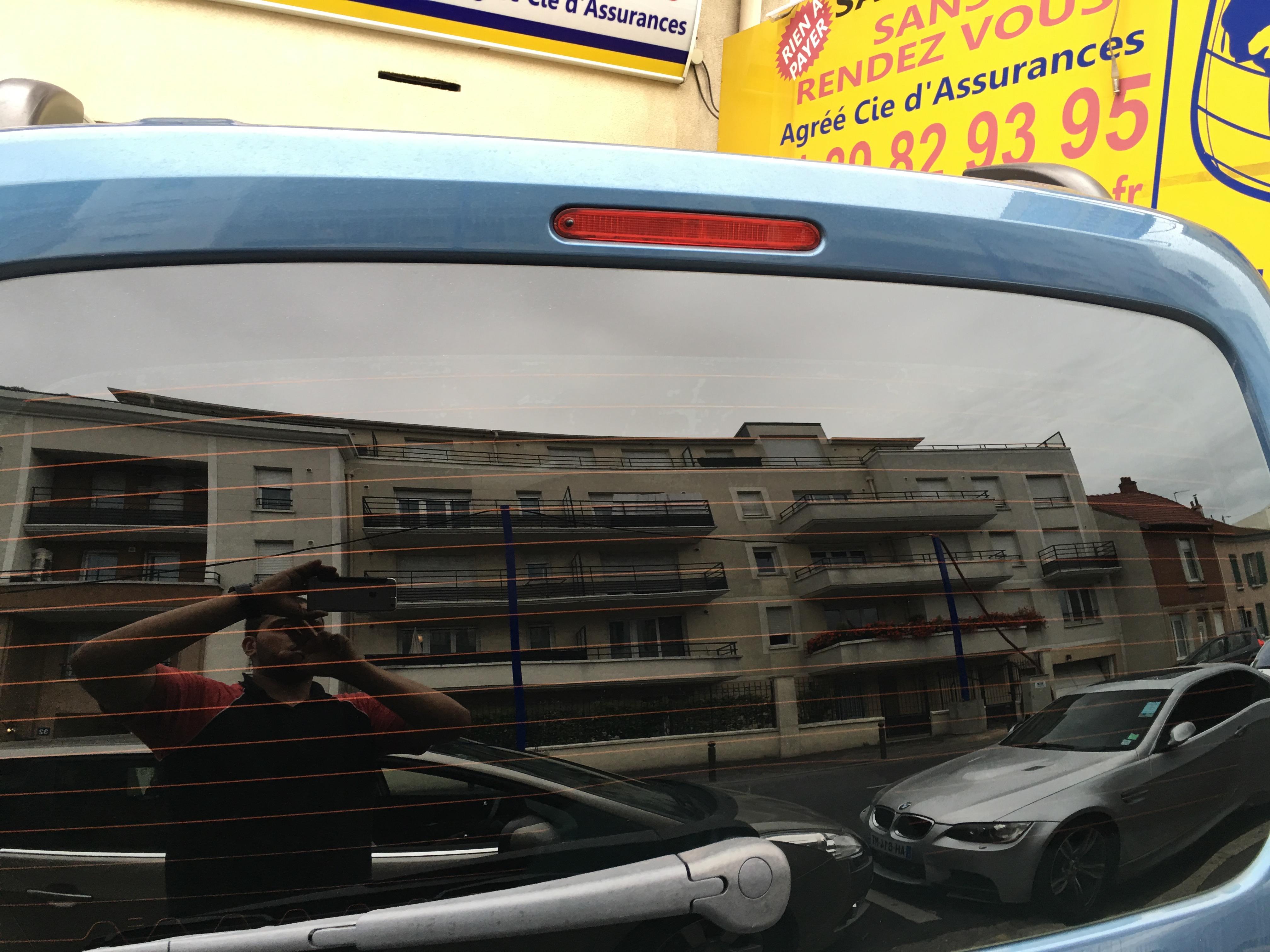 img 0594 vitre teint e automobile pose vitres teint es pour voiture autofilms sp cialise. Black Bedroom Furniture Sets. Home Design Ideas