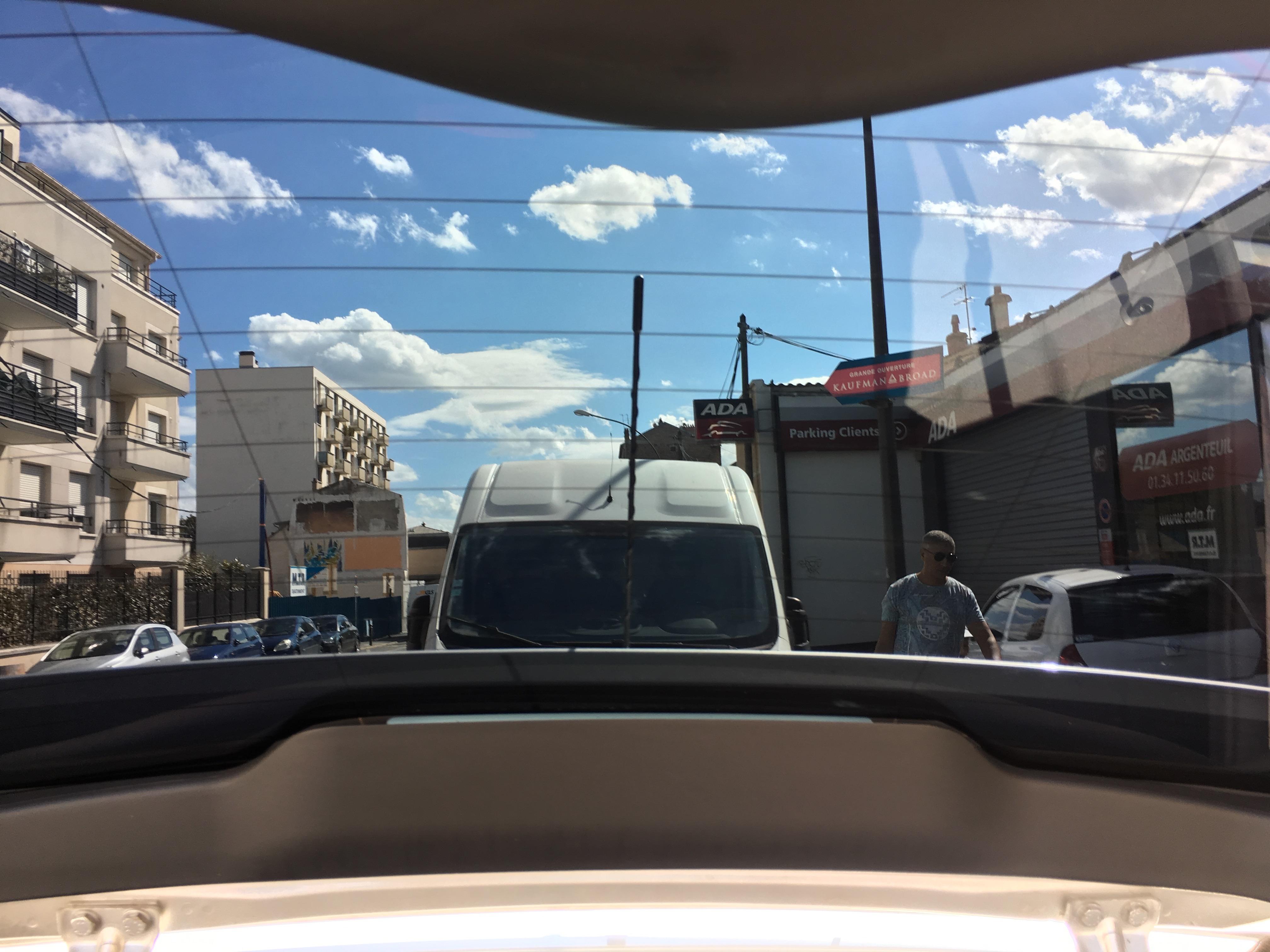 img 0613 vitre teint e automobile pose vitres teint es pour voiture autofilms sp cialise. Black Bedroom Furniture Sets. Home Design Ideas