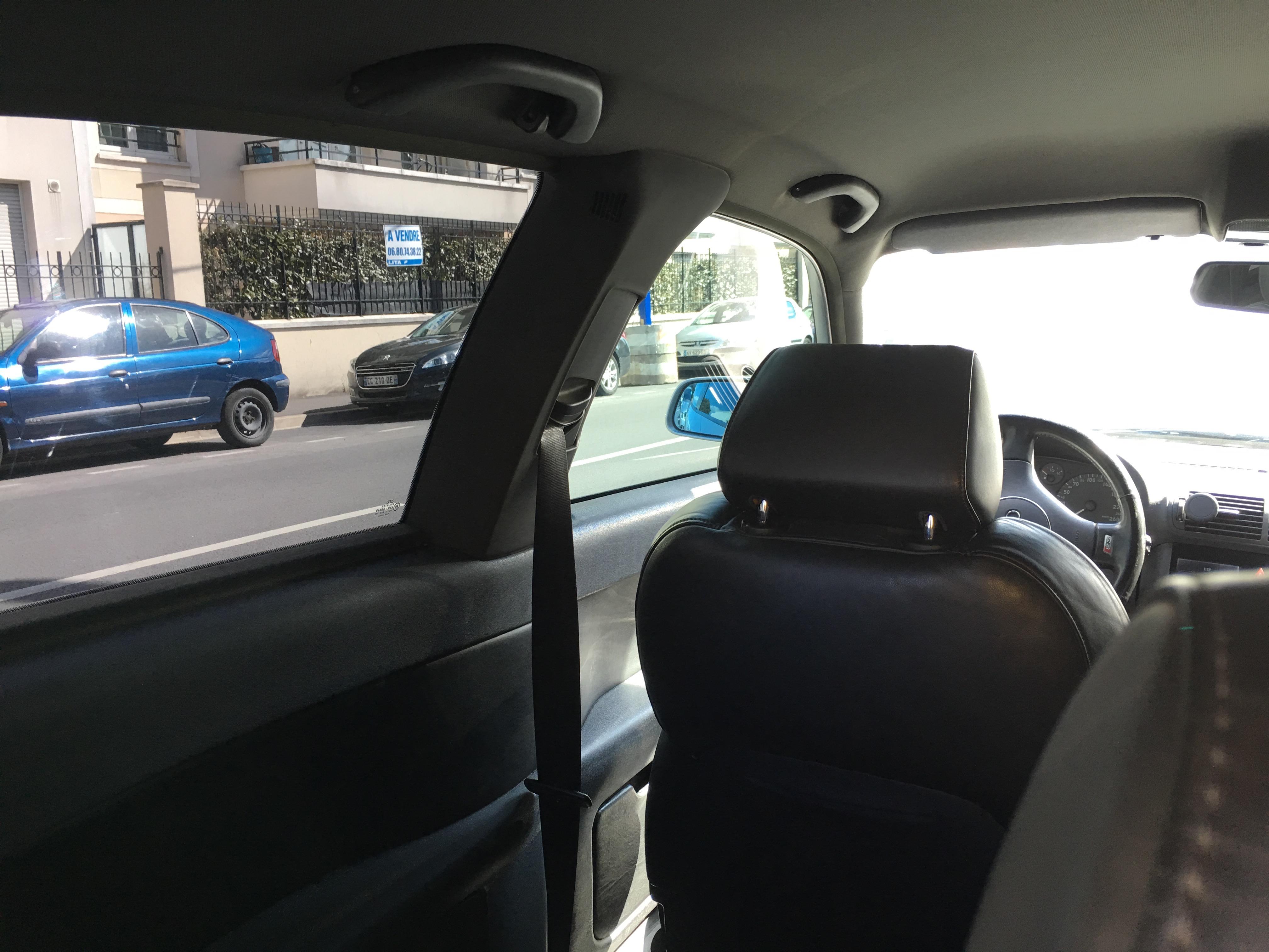 img 0614 vitre teint e automobile pose vitres teint es pour voiture autofilms sp cialise. Black Bedroom Furniture Sets. Home Design Ideas