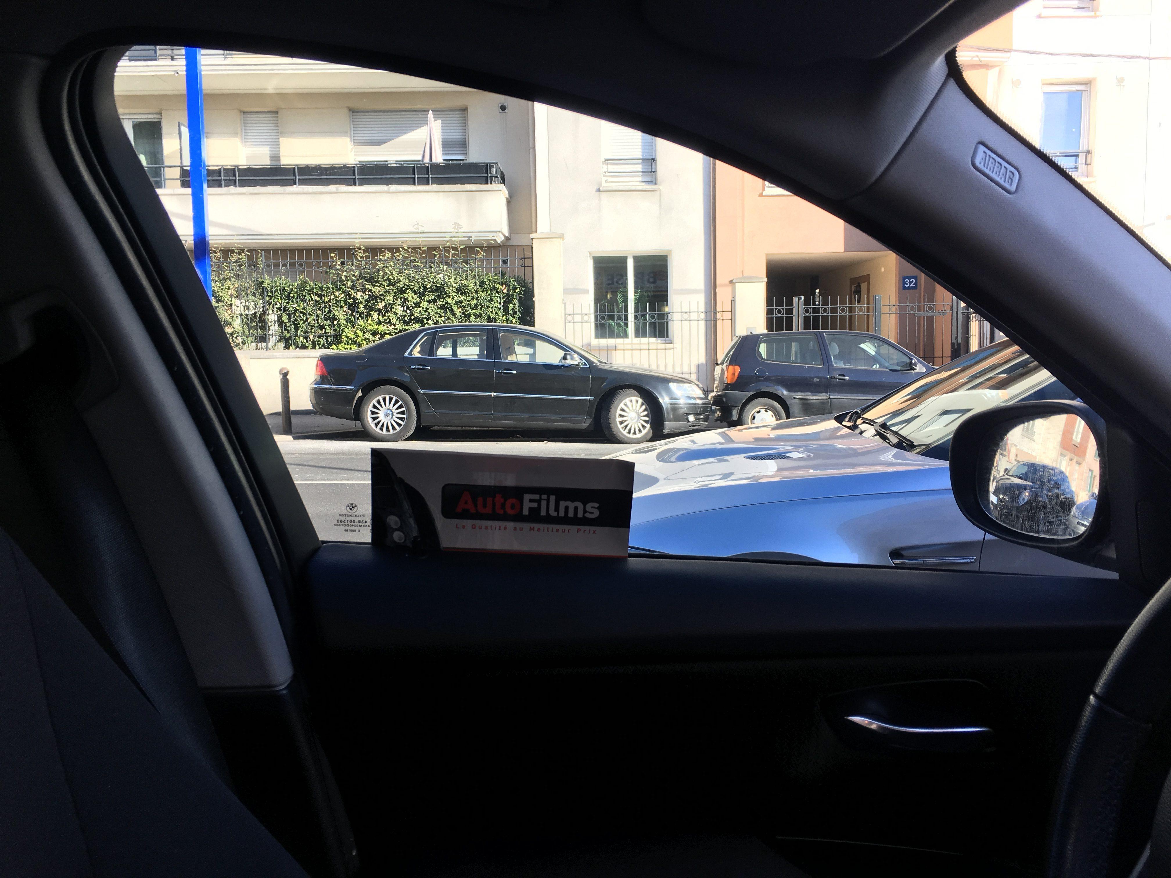 img 0840 vitre teint e automobile pose vitres teint es pour voiture autofilms sp cialise. Black Bedroom Furniture Sets. Home Design Ideas
