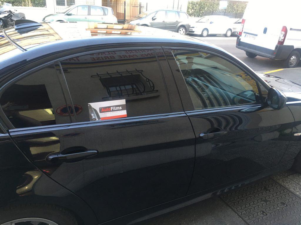 img 2700 vitre teint e automobile pose vitres teint es pour voiture autofilms sp cialise. Black Bedroom Furniture Sets. Home Design Ideas